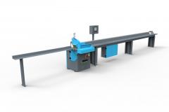 Empujador CNC (1600x1076)